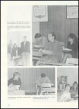 1990 Stroud High School Yearbook Page 36 & 37