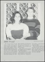 1990 Stroud High School Yearbook Page 68 & 69