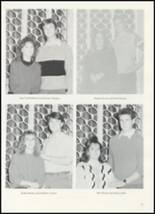1990 Stroud High School Yearbook Page 70 & 71