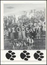 1990 Stroud High School Yearbook Page 74 & 75