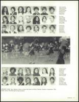1975 Eastern High School Yearbook Page 120 & 121