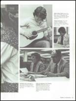 1979 Parkland High School Yearbook Page 22 & 23