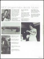 1979 Parkland High School Yearbook Page 26 & 27