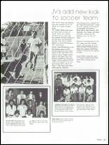1979 Parkland High School Yearbook Page 28 & 29