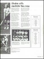 1979 Parkland High School Yearbook Page 30 & 31