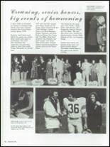 1979 Parkland High School Yearbook Page 36 & 37