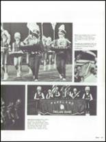 1979 Parkland High School Yearbook Page 46 & 47