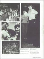 1979 Parkland High School Yearbook Page 58 & 59