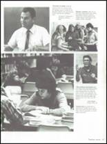 1979 Parkland High School Yearbook Page 60 & 61