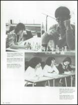 1979 Parkland High School Yearbook Page 90 & 91