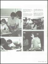 1979 Parkland High School Yearbook Page 112 & 113