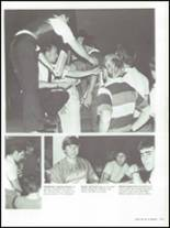 1979 Parkland High School Yearbook Page 114 & 115