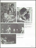 1979 Parkland High School Yearbook Page 116 & 117