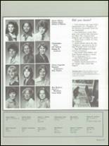 1979 Parkland High School Yearbook Page 130 & 131