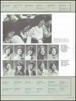 1979 Parkland High School Yearbook Page 142 & 143