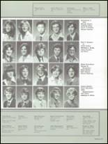 1979 Parkland High School Yearbook Page 144 & 145