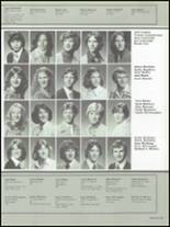1979 Parkland High School Yearbook Page 148 & 149