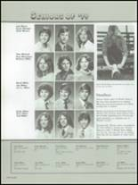 1979 Parkland High School Yearbook Page 150 & 151