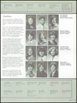 1979 Parkland High School Yearbook Page 158 & 159