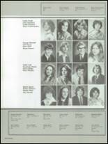 1979 Parkland High School Yearbook Page 164 & 165