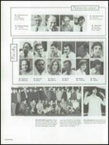 1979 Parkland High School Yearbook Page 168 & 169