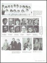 1979 Parkland High School Yearbook Page 170 & 171