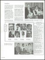 1979 Parkland High School Yearbook Page 174 & 175