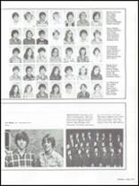 1979 Parkland High School Yearbook Page 176 & 177