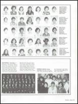 1979 Parkland High School Yearbook Page 178 & 179