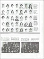 1979 Parkland High School Yearbook Page 182 & 183