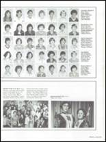 1979 Parkland High School Yearbook Page 184 & 185
