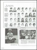 1979 Parkland High School Yearbook Page 186 & 187