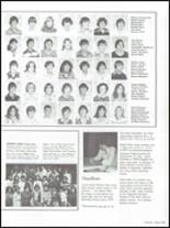 1979 Parkland High School Yearbook Page 188 & 189
