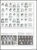 1979 Parkland High School Yearbook Page 190 & 191