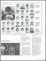 1979 Parkland High School Yearbook Page 192 & 193