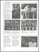 1979 Parkland High School Yearbook Page 196 & 197