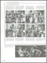 1979 Parkland High School Yearbook Page 198 & 199