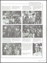 1979 Parkland High School Yearbook Page 200 & 201