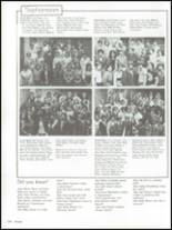 1979 Parkland High School Yearbook Page 202 & 203