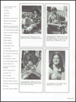 1979 Parkland High School Yearbook Page 216 & 217