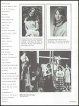 1979 Parkland High School Yearbook Page 218 & 219