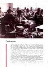 1963 Susquehanna Township High School Yearbook Page 12 & 13