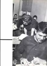 1963 Susquehanna Township High School Yearbook Page 14 & 15