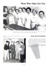 1963 Susquehanna Township High School Yearbook Page 28 & 29