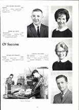 1963 Susquehanna Township High School Yearbook Page 38 & 39