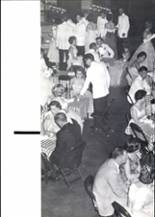1963 Susquehanna Township High School Yearbook Page 68 & 69