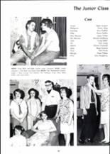 1963 Susquehanna Township High School Yearbook Page 72 & 73