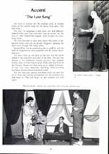 1963 Susquehanna Township High School Yearbook Page 74 & 75