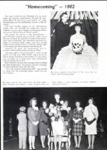 1963 Susquehanna Township High School Yearbook Page 76 & 77