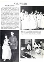 1963 Susquehanna Township High School Yearbook Page 78 & 79